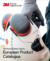 European Product Catalogue 2015-16